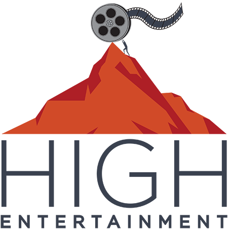 High Entertainment