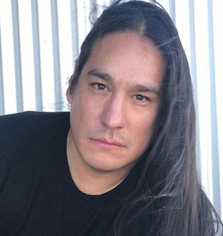 Michael Spears